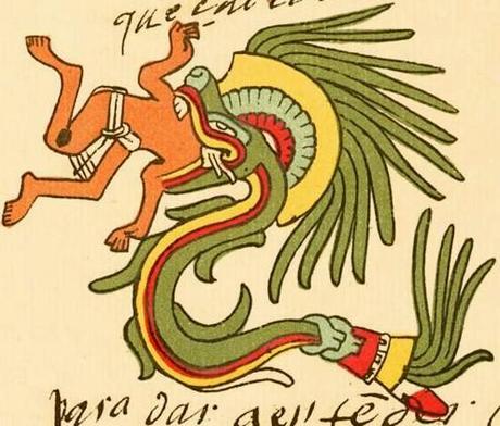 Quetzalcoatl-serprente-divora-uomini.jpg