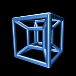 Tesseract.gif