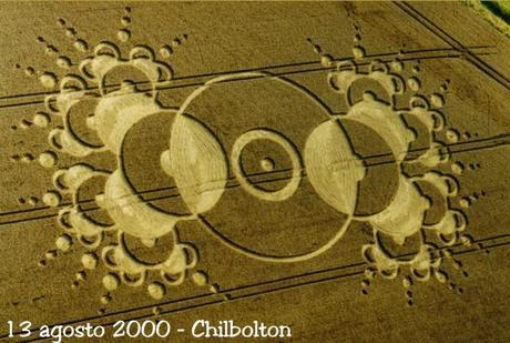 06-cerchio-nel-grano-chilbolton.jpg