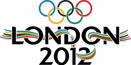 Olimpiadi di Londra in streaming su YouTube