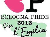 Bologna pride 2012: programma giugno