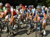 Giro Svizzera 2012: iscritti dorsali (definitivo)