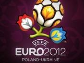 Euro 2012 cannibale