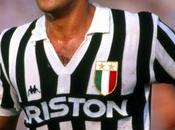 Ricordando Gaetano Scirea