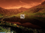 distro Linux leggera veloce