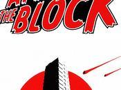 Attack block (2012)