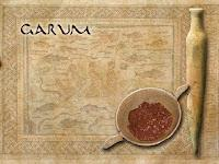 Image result for roman garum