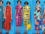 Favorite looks Marc Jacobs Resort 2013