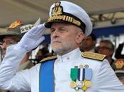 Italia/ Venezia. 151° Anniversario: Celebrazioni della Marina Militare