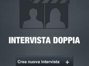 Recensione Intervista Doppia