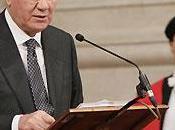 L'ex Ministro dell'Interno Mancino indagato falsa testimonianza.