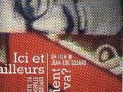 Ripley's Godard Anna Magnani