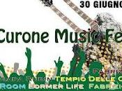 Curone Music Festival