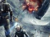 nuovissimo trailer Prometheus regala ancor terrore l'Ultimate Terror Trailer