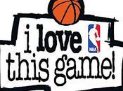 Notizie NBA: finale 2012 Oklahoma City MIami