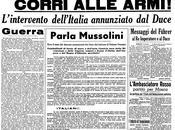 giugno 1940