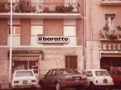 Cagliari anni