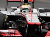 2012 Canada Hamilton imbattibile, Alonso paga cattiva strategia