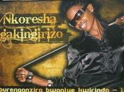 Rwanda, morte sconfitta preservativo