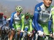 Ivan Basso vista Tour 2012? Ritiro Passo Pellegrino