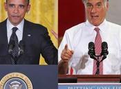 mani nelle tasche chi? sfida fisco Obama Romney