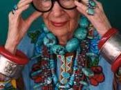 Diventa guru fashion anni
