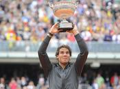 Roland Garros, Rafa Nadal entra nella storia, Djokovic sconfitto Parigi