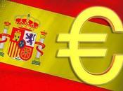 piano salva-Spagna convince mercati puntano l'Italia…