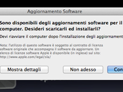 Apple rilascia aggiornamento iTunes 10.6.3, iMovie, iPhoto, Airport,