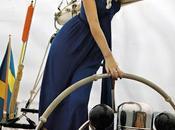 Sailor style: non-conformist elegance