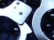 Cerignola: fermato Alberico Noia, minacciava ragazza conosciuta Badoo