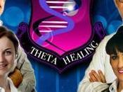 Corsi Theta Healing