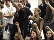 Milano: ecco perchè Nuove Brigate Rosse sono terroristi. motivazioni della Corte Appello