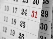 Appuntamenti della settimana dall'11 giugno