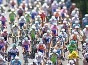 Partecipanti Tour France 2012 l'elenco (provvisorio)