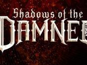 Recensione Shadows Damned