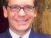 """CLAMOROSO Cecchi Paone rivela: """"Ecco nomi metrosexual della nazionale"""""""