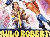 Paulo Roberto Cotechiño centravanti sfondamento