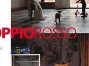 Doppio Rosso Cina Cuba, presentazione mostra Milano