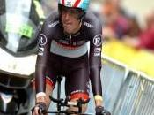 CLAMOROSO! Infortunio: Andy Schleck correrà Tour France 2012