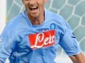 """Maggio: """"Prandelli ricorda molto Mazzarri.Supercoppa? Avrei preferito"""
