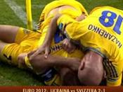 Euro2012 Rai, fai?