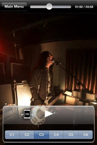 "Slash lancia la nuovissima app su iTunes ""Slash 360″"