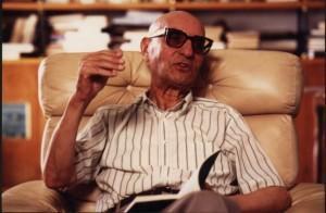 14 giugno 1996: Muore Gesualdo Bufalino