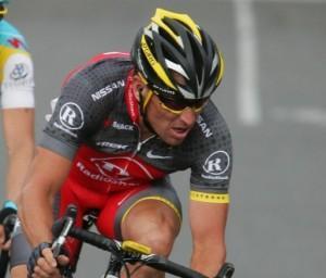 Doping, Armstrong rischia grosso: revocati i 7 Tour consecutivi?