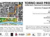 Orgogliosi matti: Torino Pride