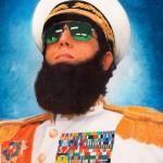 Il Dittatore 003 150x150 Il Dittatore di L. Charles   videos vetrina primo piano