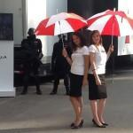 foto3 150x150 Tappa italiana del recruiting Umbrella Corporation   vetrina star news