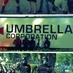foto 3 150x150 Tappa italiana del recruiting Umbrella Corporation   vetrina star news