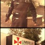 foto4 150x150 Tappa italiana del recruiting Umbrella Corporation   vetrina star news